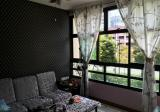3A Geylang Serai - Property For Sale in Singapore