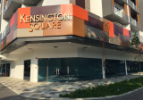 Tai Keng Shopping Centre - Property For Sale in Singapore