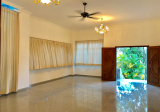 Renovated with Good Move-in Condition & Privacy - Property For Sale in Singapore