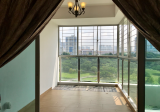Clover By The Park - Property For Rent in Singapore