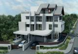 LAST UNIT LEFT BRAND NEW Semi D NEAR KOVAN MRT - Property For Sale in Singapore
