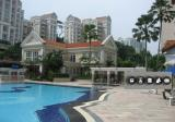 Symphony Heights - Property For Sale in Singapore