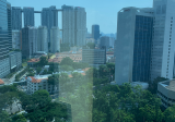SBF Center - Property For Sale in Singapore