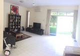 Shelford Road - Property For Rent in Singapore