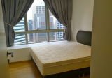 One Shenton - Property For Rent in Singapore