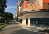 Kensington Square - Property For Rent in Singapore