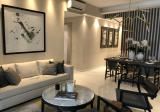 The Alps Residences - Property For Sale in Singapore