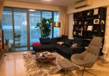 The Sixth Avenue Residences - Property For Rent in Singapore