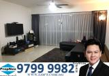 515C Tampines Central 7 - Property For Rent in Singapore