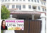 Loyang Villas - Property For Sale in Singapore
