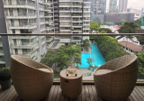 The Paterson - Property For Rent in Singapore