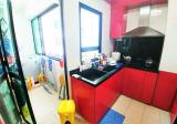 441A Fernvale Road - Property For Sale in Singapore