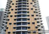 27A Jalan Membina - Property For Rent in Singapore
