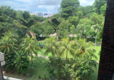 Cavenagh Court - Property For Rent in Singapore