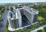 Eco-Tech @ Sunview - Property For Rent in Singapore