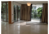 The Oceanfront @ Sentosa Cove - Property For Sale in Singapore