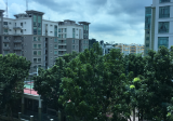 Montrosa - Property For Sale in Singapore