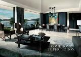 Corals @ Keppel Bay - Property For Sale in Singapore