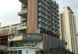 Millage - Property For Sale in Singapore