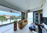 Breeze By The East - Property For Sale in Singapore