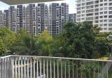 Parc Centros - Property For Sale in Singapore