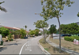 Jln Pari Burong - Property For Sale in Singapore