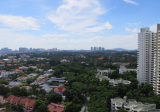 Nathan Suites - Property For Rent in Singapore
