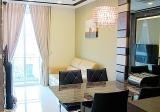 Rezi 26 - Property For Sale in Singapore