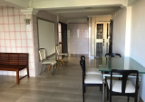160 Mei Ling Street - Property For Rent in Singapore