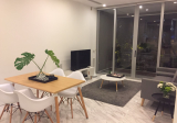 Paterson Linc - Property For Rent in Singapore