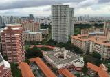 275A Bishan Street 24 - Property For Sale in Singapore