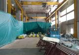 ★★ Overhead Cranes | 8000sf-80000sf | 10m Ceiling ★★ - Property For Rent in Singapore