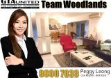 525 Woodlands Drive 14 - Property For Sale in Singapore
