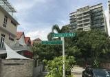 Sunbird Road - Property For Sale in Singapore