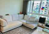270B Punggol Field - Property For Sale in Singapore