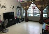 305A Punggol Road - Property For Sale in Singapore