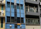 Hong Kong street 5 storey shophouse office space - Property For Rent in Singapore