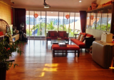 Jalan Pari Unak - Property For Sale in Singapore