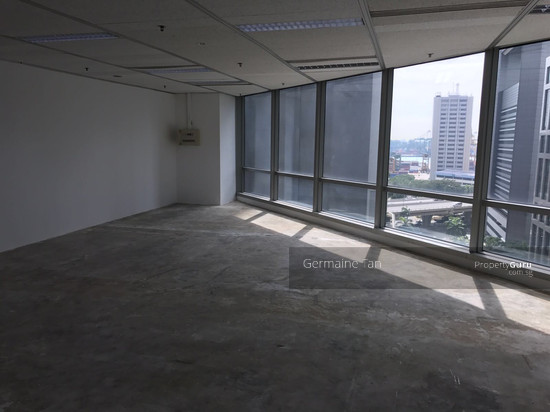 79 Anson Road 79 Anson Road 079906 Singapore Office For