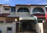 Keris Estate / East Coast / Marine Parade - Property For Rent in Singapore