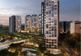 Park Place Residences - Property For Sale in Singapore