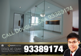 183 Edgefield Plains - Property For Rent in Singapore