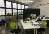 Primz Bizhub - Property For Sale in Singapore