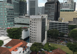 Hullet Rise - Property For Rent in Singapore