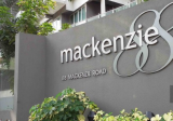 Mackenzie 88 - Property For Sale in Singapore