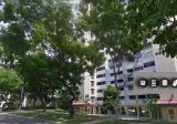 306 Ang Mo Kio Avenue 1 - Property For Sale in Singapore