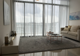 Hillion Residences - Property For Sale in Singapore