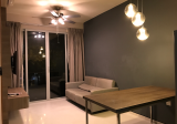 Rv Suites - Property For Sale in Singapore