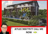Jazz Residences - Property For Sale in Singapore