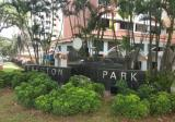 1 Everton Park - Property For Rent in Singapore